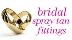 bridal_spray_tan_fitting