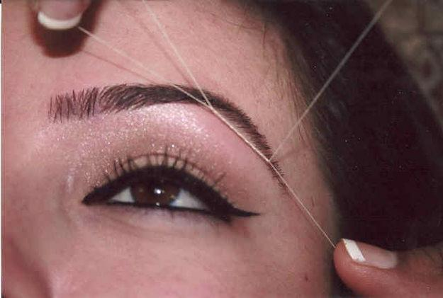 eyebrow_threading