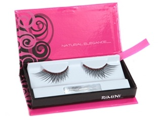 rimini_luxurious_lashes