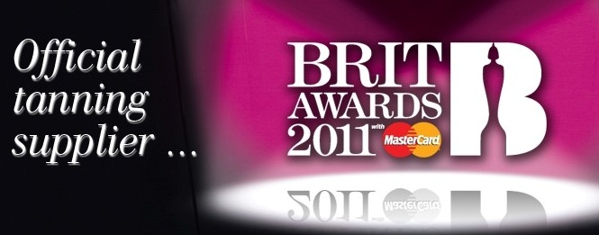sienna_brit_awards